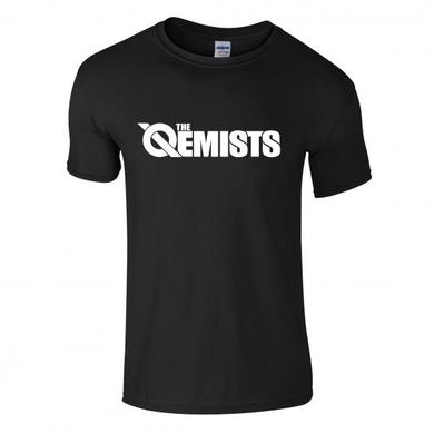 The Qemists Logo T-Shirt