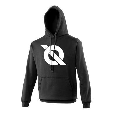 The Qemists Q Hoody