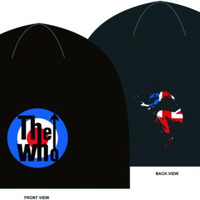 The Who Target & Leap Beanie Hat