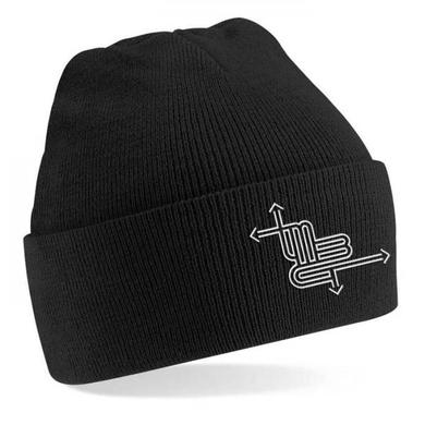 They Might Be Giants Logo Beanie