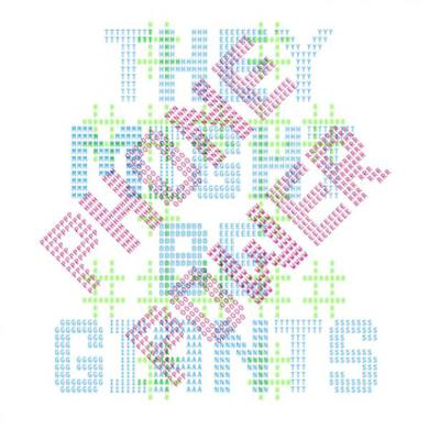 They Might Be Giants Phone Power CD Album CD