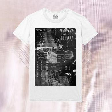 Thomas Giles White T-Shirt