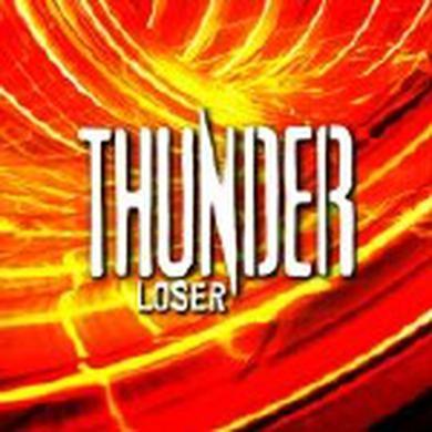 Thunder Loser CDS