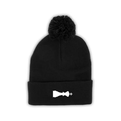 To Kill A King Beanie Hat