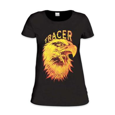 Tracer Ladies Eagle T-Shirt
