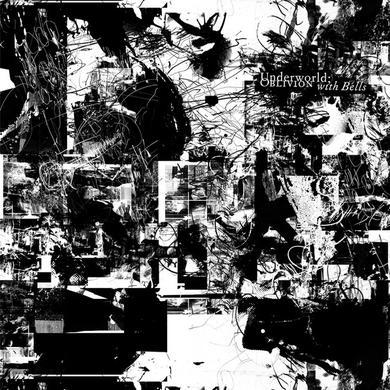 Underworld Oblivion With Bells CD/DVD
