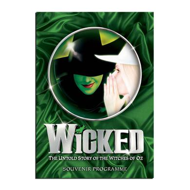 Wicked London Programme