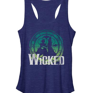 Wicked For Good Tank Top