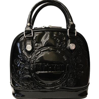 Wicked Loungefly Purse