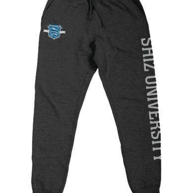 Wicked Shiz Joggers