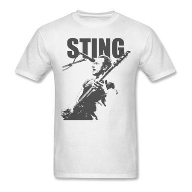 Sting AXE