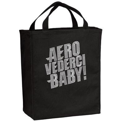 Aerosmith Aero Vederci Baby! Bling Tote