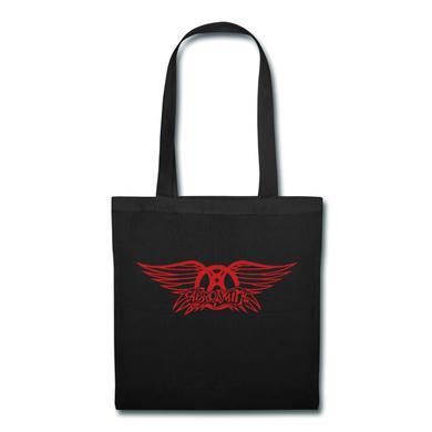 Aerosmith Wings (tote)