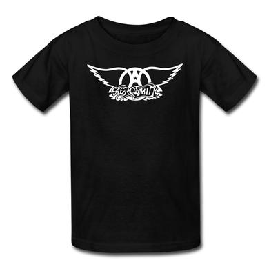 Aerosmith Wings (5-12 years)
