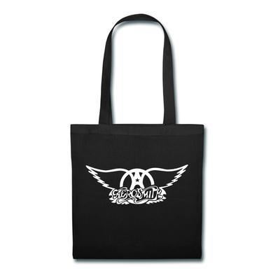 Aerosmith Wings Tote