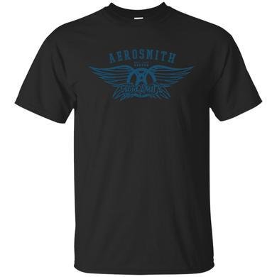 Aerosmith Classic