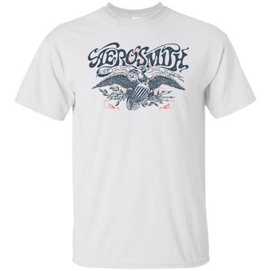 Aerosmith Free