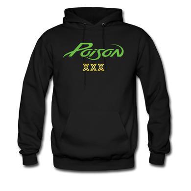 Poison XXX (hoodie)