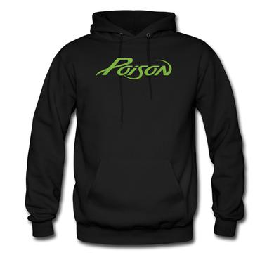Poison Swallow This (hoodie)