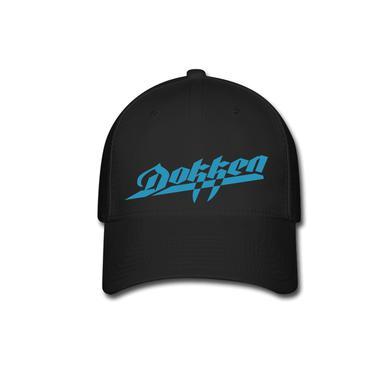 Dokken Long Way Home (baseball cap)