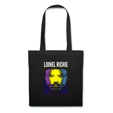 Lionel Richie Can't Slow Down (tote)