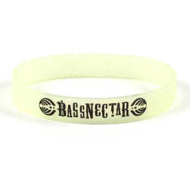 Bassnectar Glow In The Dark Bracelet
