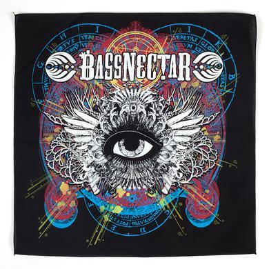 Bassnectar Divergent Spectrum Bandana