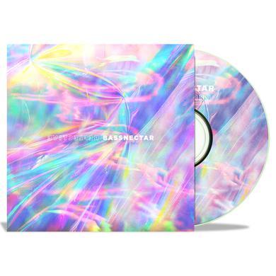 Bassnectar Reflective EP
