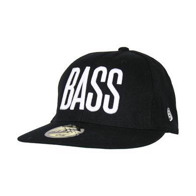 Bassnectar - BASS - Snapback Hat