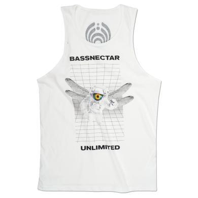 Bassnectar Astrolimited Tank