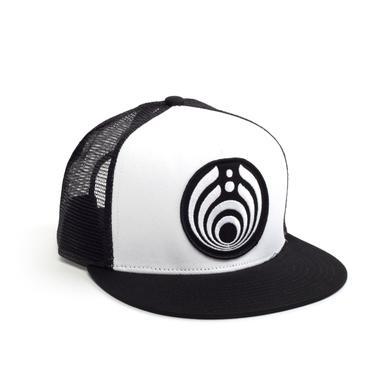 Bassnectar Trucker Hat