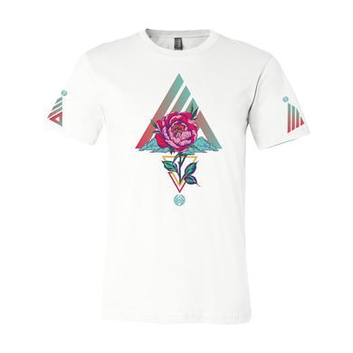 Bassnectar Life in Full Bloom T-Shirt