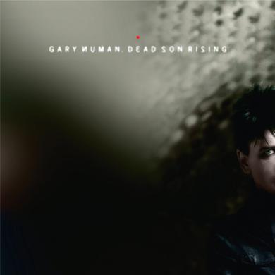 Gary Numan Dead Son Rising (Deluxe Edition) CD/DVD