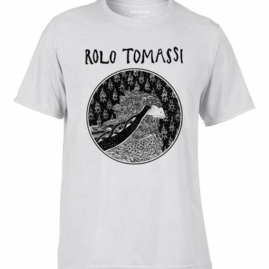 Rolo Tomassi Cosmology T-Shirt