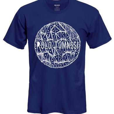 Rolo Tomassi Astraea T-Shirt