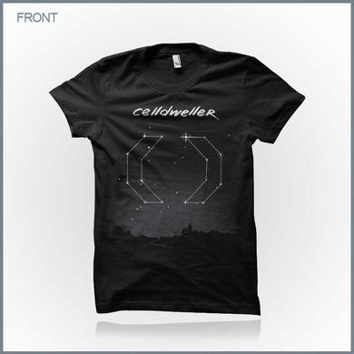 Celldweller - Echoes T-Shirt