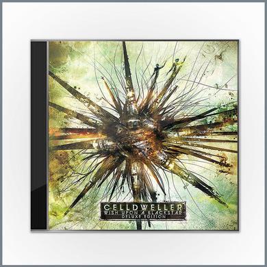 Celldweller - Wish Upon A Blackstar (Deluxe Edition)
