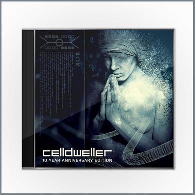 Celldweller - Celldweller 10 Year Anniversary Edition
