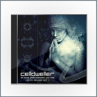 Celldweller - Celldweller 10 Year Anniversary Edition (Deluxe Edition)