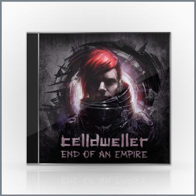 Celldweller - End of an Empire