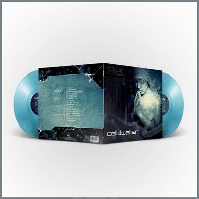 Celldweller - Celldweller (Limited Edition Double Vinyl)