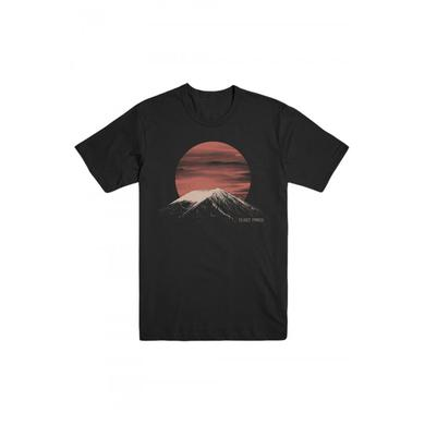 Fleet Foxes Fuji Tee