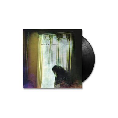 The War On Drugs Lost In The Dream 2x LP (Vinyl)
