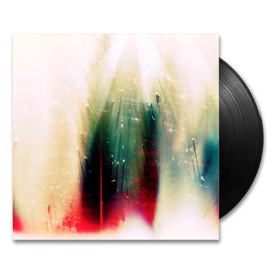 The War On Drugs Future Weather LP (Vinyl)