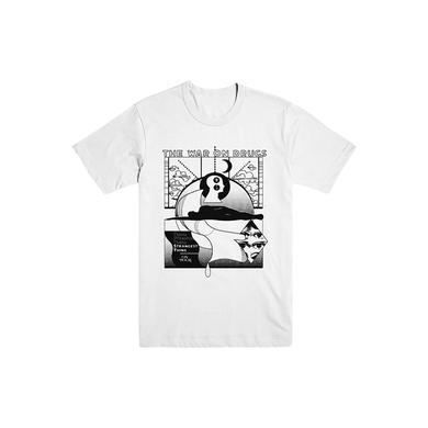 The War On Drugs Strangest Thing Tee