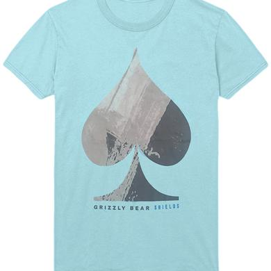 Grizzly Bear Shields Women's Tee