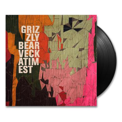 Grizzly Bear Veckatimist 2x LP (Vinyl)