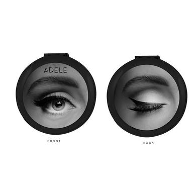 Adele Make Up Mirror