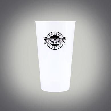 Guns N' Roses 14 oz LED Cup