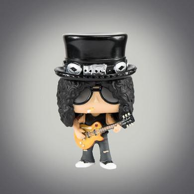 Guns N' Roses POP Rocks - Slash